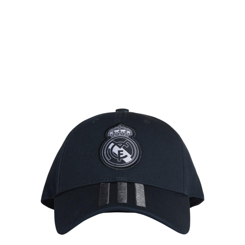 CAPPELLO BLU 3S REAL MADRID