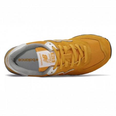 scarpe sneakers donna new balance