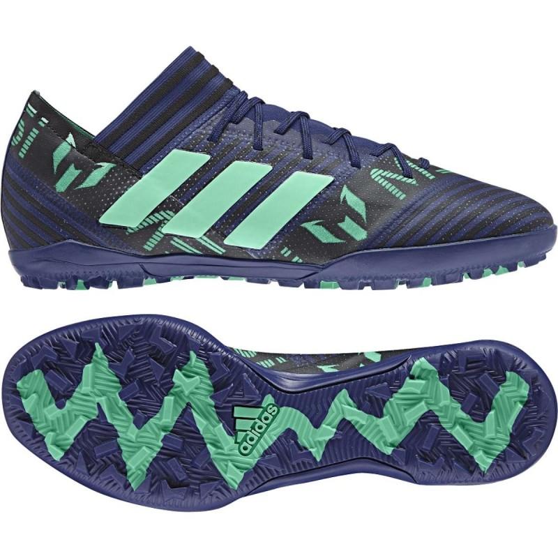 Acquista online le scarpe Adidas ufficiali Soccertime