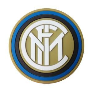 FC INTER MAGNETE LOGO