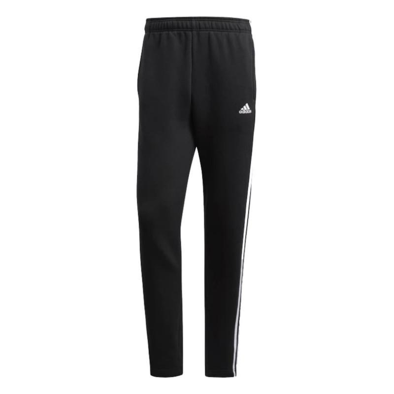 pantaloni adidas felpati