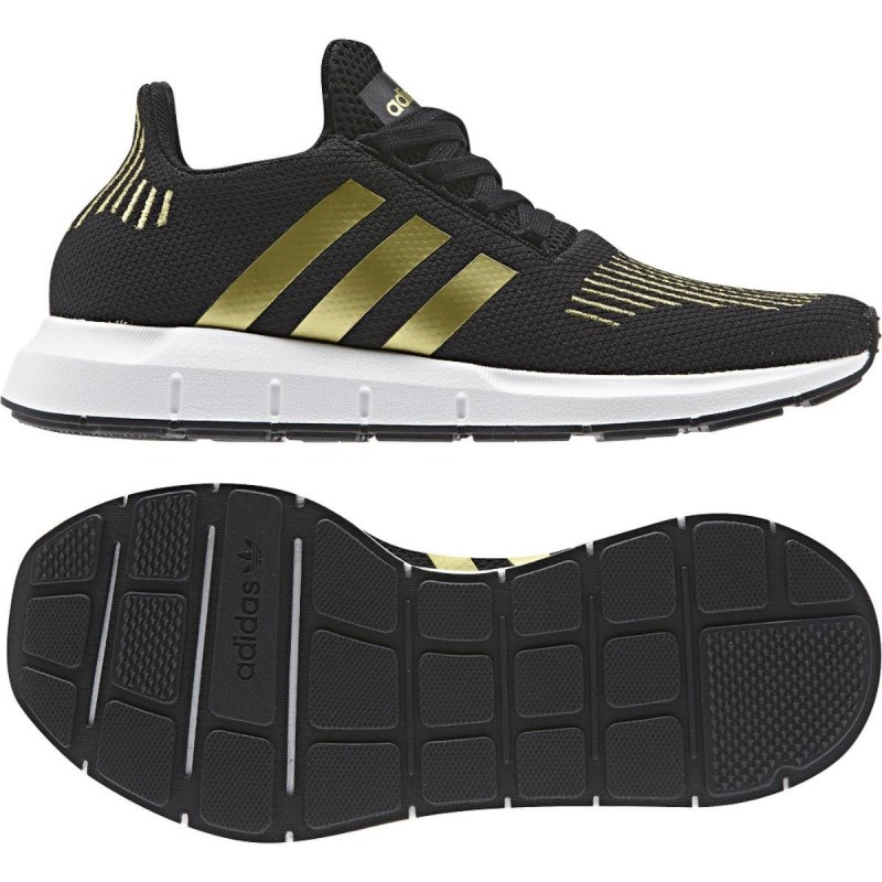 adidas scarpe nere donna