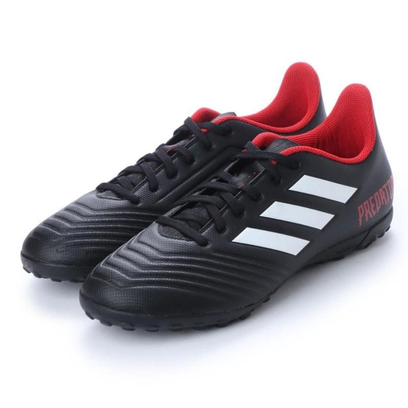 Scarpe da calcio ADIDAS Predator Tango 18.4 per Bambini