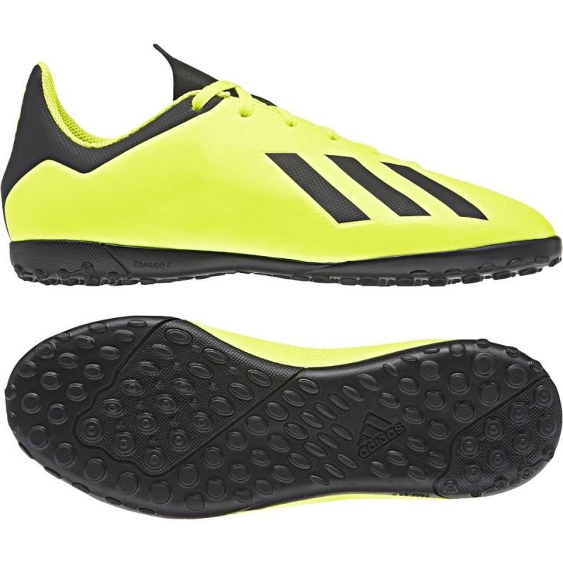 scarpe di calcetto adidas