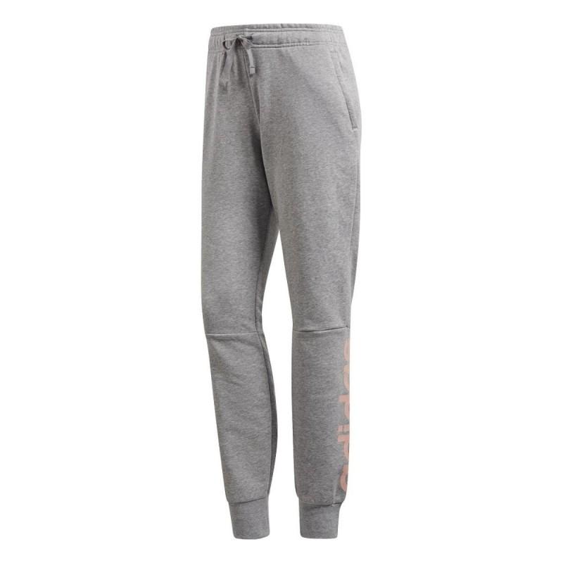 pantaloni sportivo donna adidas