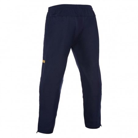ITALY RUGBY PANTS