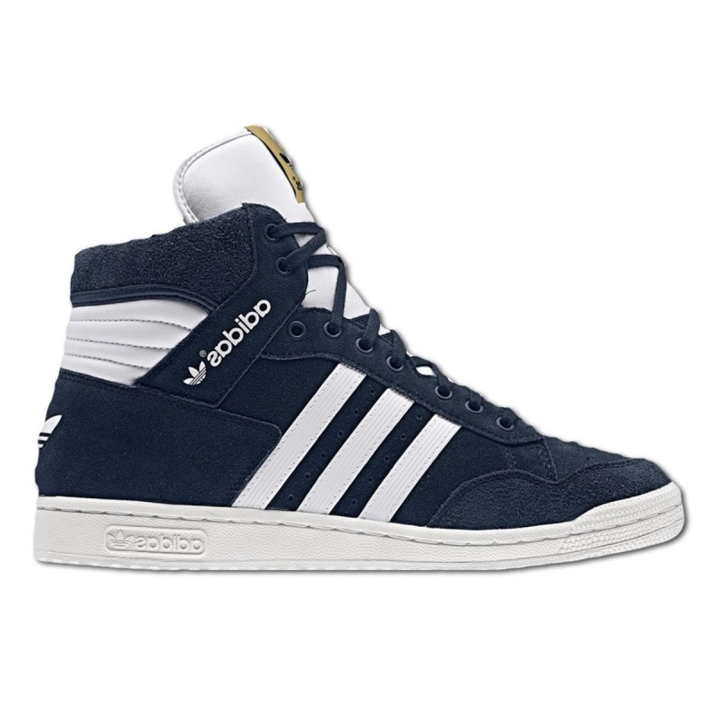 SCARPE ADIDAS SNEAKERS PRO CONFERENCE M25449