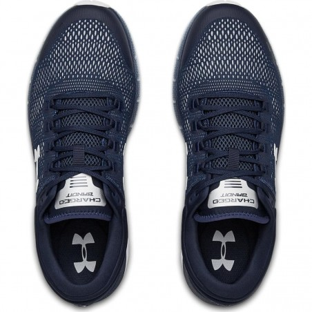 SCARPE RUNNING BLU CHARGED BANDIT 5 UNDER ARMOUR