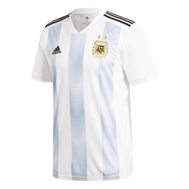 MAGLIA HOME ARGENTINA 2018