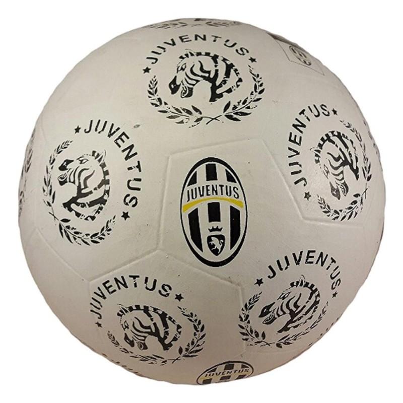 PALLONE TERMOSALDATO FC JUVENTUS