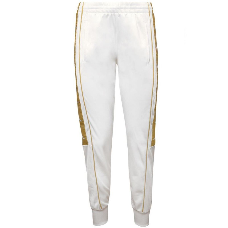 pantaloni adidas bianchi donna