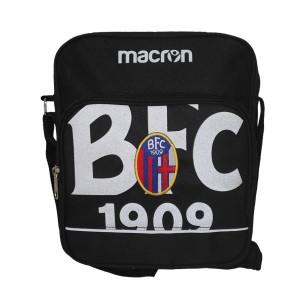 BORSELLO BLU FC BOLOGNA