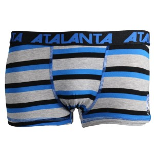boxer grigio atalanta