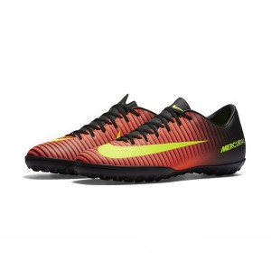 Nike Mercurial Victory Vi Dynamic Fit Tf Futsal Shoes SSC