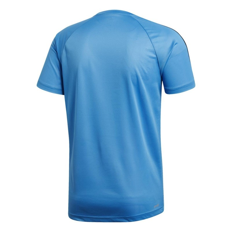 Abbigliamento sportivo Sport e tempo libero adidas D2m