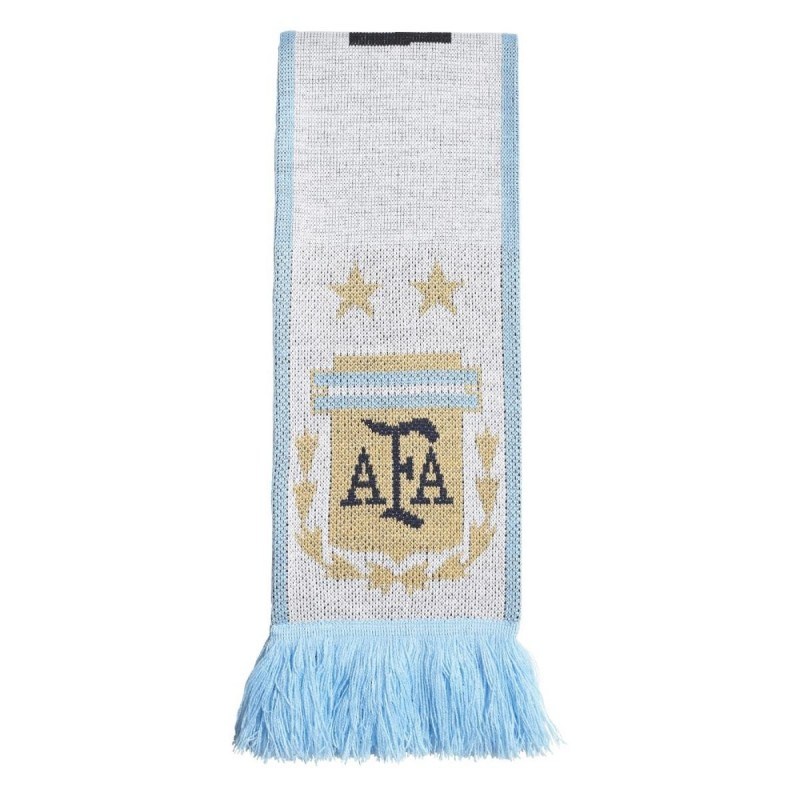 SCIARPA ADIDAS ARGENTINA