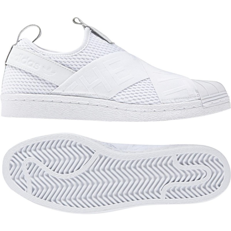 adidas scarpe bianche donna