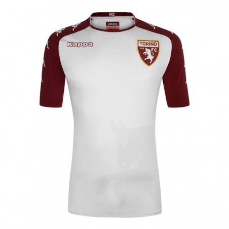 MAGLIA AWAY TORINO FC 2017/2018