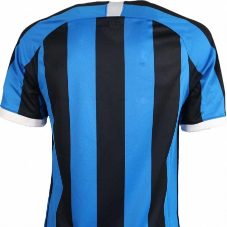 FC INTER MAGLIA HOME 2019/2020