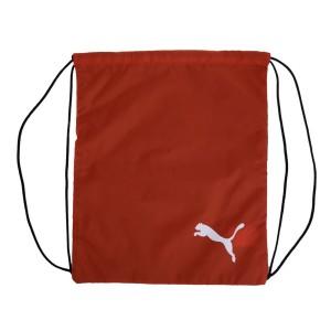 gymsack rossa puma