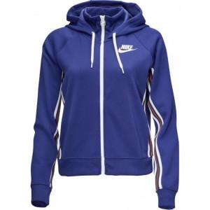 Comprar ropa oficial de Nike en línea Soccertime