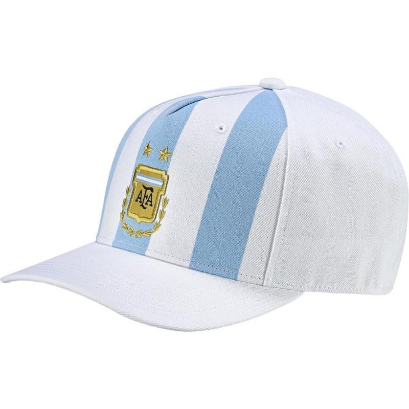 CAPPELLINO 3 STRIPES ARGENTINA