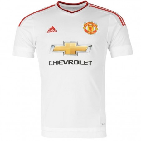 MAGLIA AWAY MANCHESTER UNITED 2015/2016