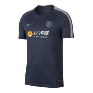 FC INTER T-SHIRT BREATHE...
