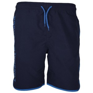 BOXER MARE NAVY LONSDALE