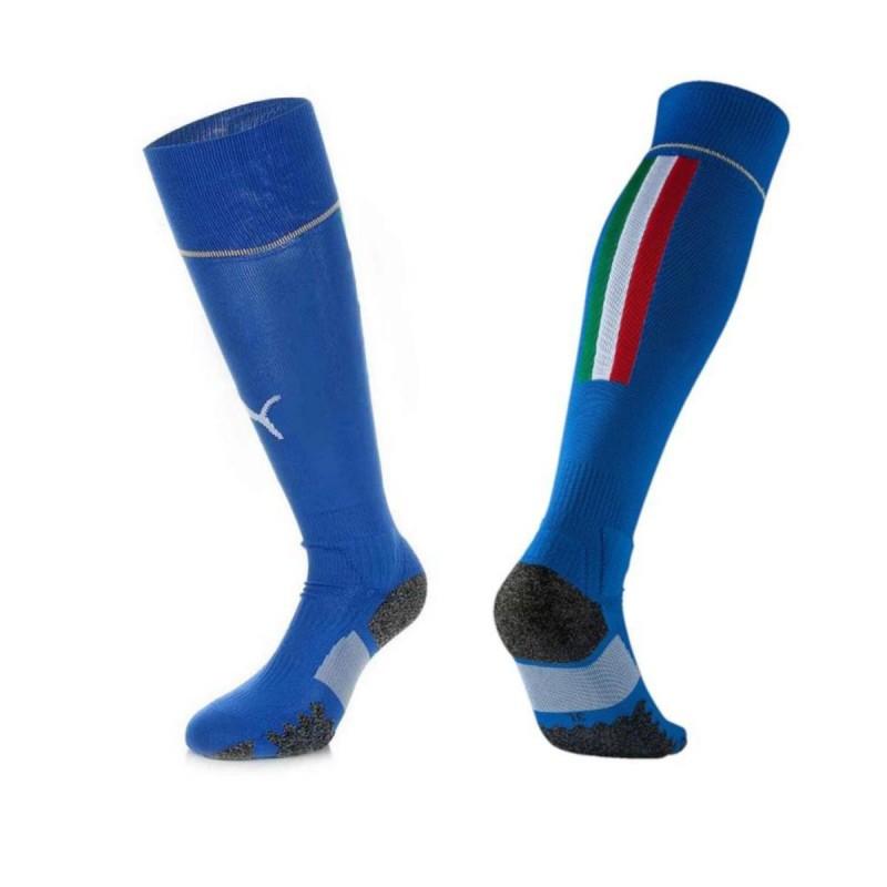 CALZE UFFICIALI ITALIA EURO 2016