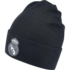 cappello lana nero bambino...