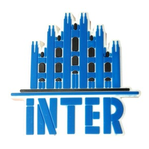 FC INTER MAGNETE DUOMO