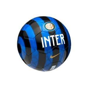 FC INTER PALLINA SKILLS N.1...