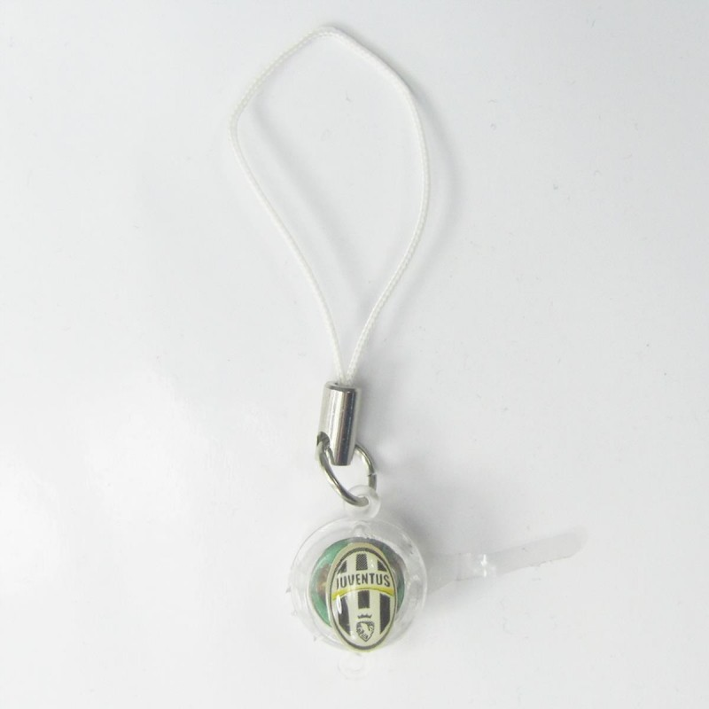 FLESHIABRILLA SMARTPHONE FC JUVE