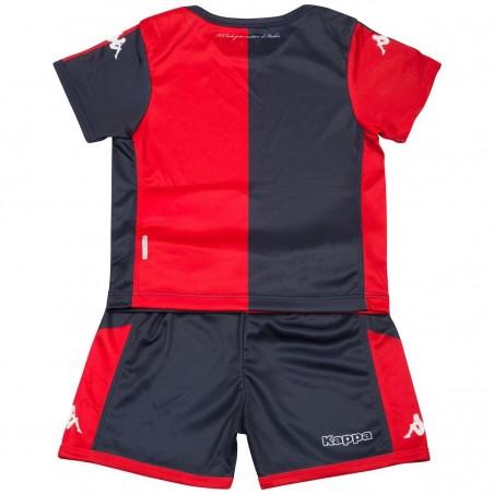 KIT GARA HOME INFANT GENOA 2019/2020