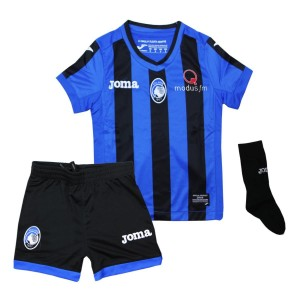Atalanta Store online | Merchandising ufficiale Joma