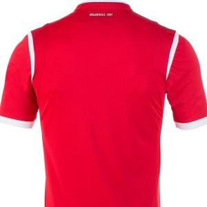 Atalanta Store online   Merchandising ufficiale Joma