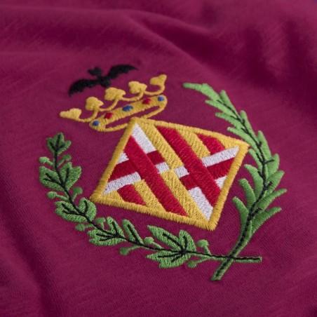 MAGLIA STORICA ML 1899 FC BARCELLONA