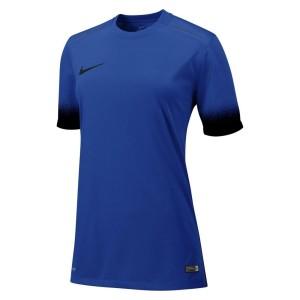 maglia training  pro blu...