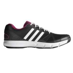 scarpe adidas essential...
