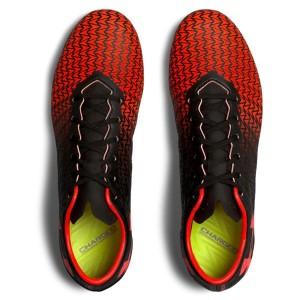 scarpe da calcio...