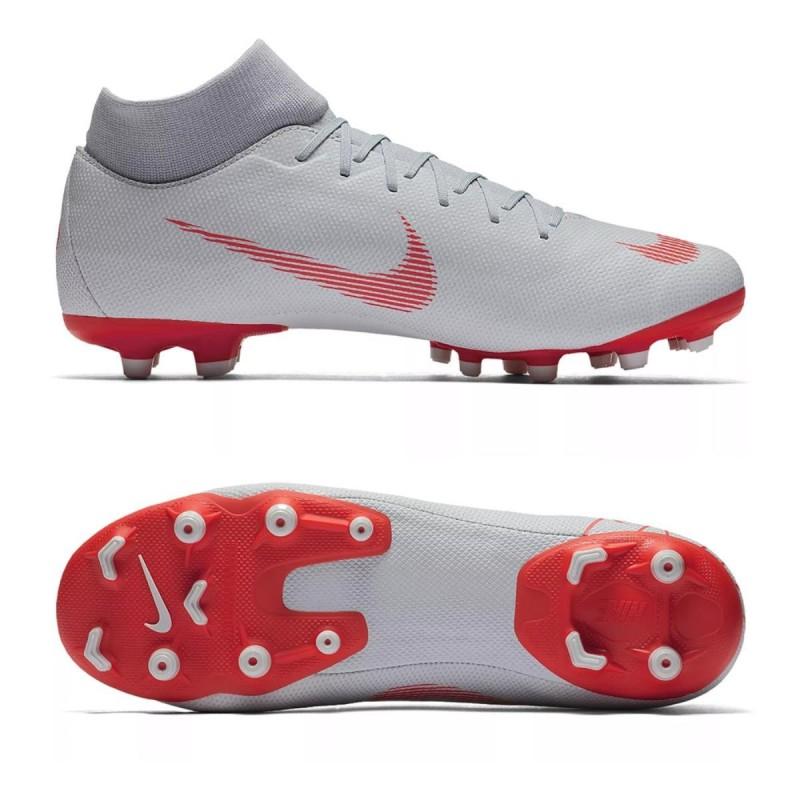scarpe da calcio nike mercurial superfly vi academy