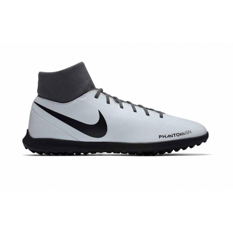 scarpe da calcio nike phantom vision club tf
