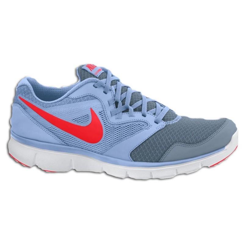 scarpe nike flex experiecne 3 msl 652858