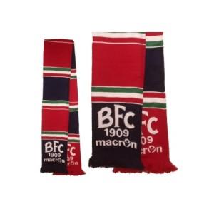 SCIARPA 1909 FC BOLOGNA