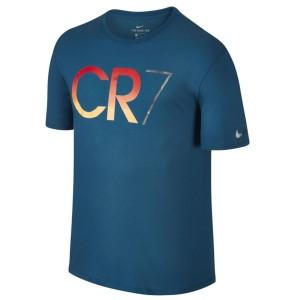 t-shirt cr7