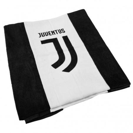 TELO MARE SPUGNA FC JUVENTUS