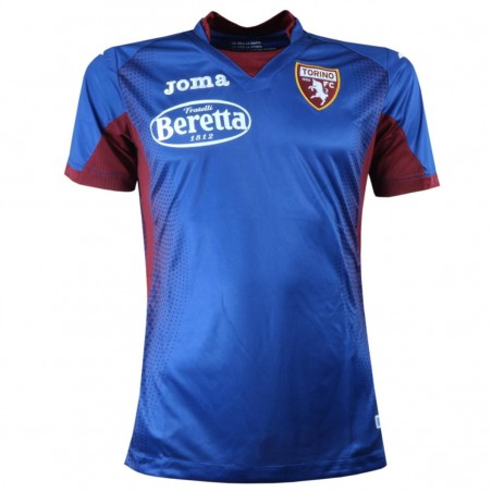 MAGLIA TORINO THIRD 2019/2020