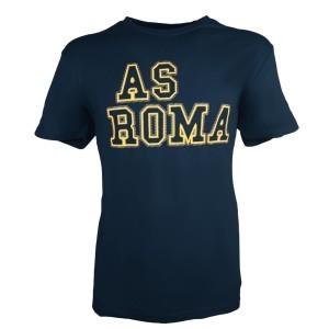 AS ROMA T-SHIRT SPORT PEACH...