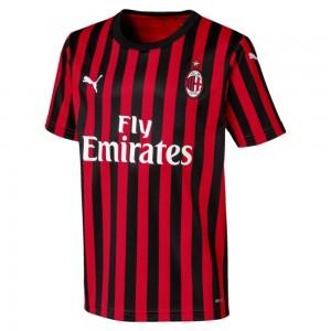Milan Store | Merchandising ufficiale Puma 2019/2020